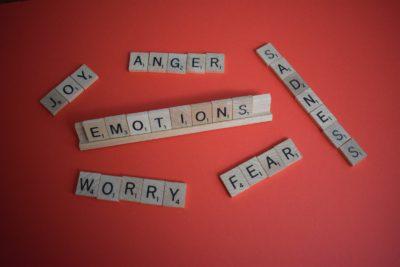 Crew Coach: Understanding emotions an advantage