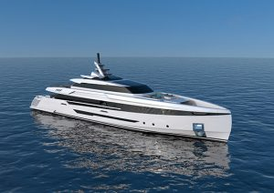 Latest news in the brokerage fleet: New Tankoa, Palumbo sold; New Admiral listed