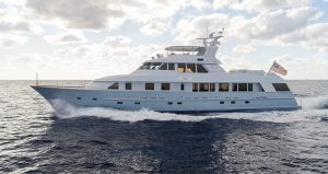 News in the brokerage fleet: SOC, Valkyrie sell; Elisa listed