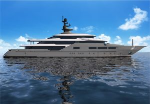 Latest news in the charter fleet: Solo joins NJ; Aquarella with YPI