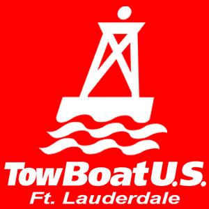 TowBoatU.S. Fort Lauderdale marks 30 years