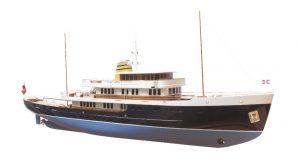 Hoek Design sells two new builds