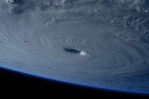 Sea Science: Hurricane supplies don't have to be costly