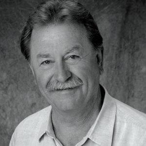 Veteran Fraser broker Tom Allen dies