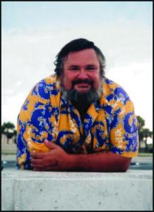 Bahamas, Caribbean cruising guide author Steven J. Pavlidis dies