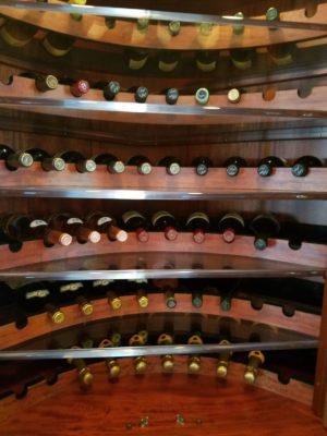 Stew Cues: First step in understanding wine is understanding grapes
