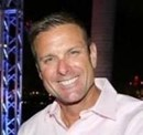 Merrill-Stevens broker Ryan Carrigan dies