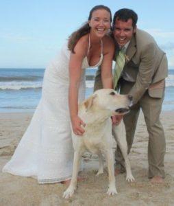 Capt. Ryan O'Meara dies in the Bahamas