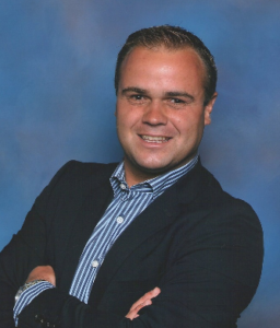 Peters and May appoints SE Asia business development manager