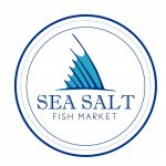 Sea Salt Fish Market
