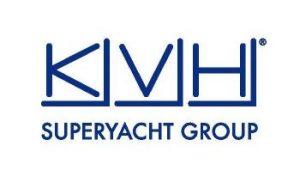 KVH ships 10,000th VSAT system
