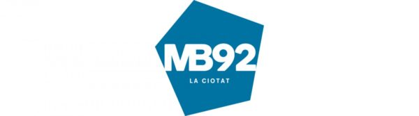 Compositeworks changes name to MB92 Le Ciotat