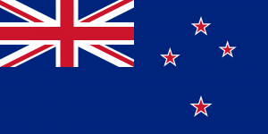 Rules of the Road: NZ changes yacht safety rules in wake of fatal sailing mishap