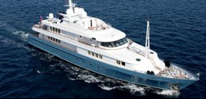 Latest news in the brokerage fleet: Double Down sells; Amore Mio II listed