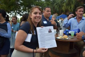 Yacht industry gathers for Triton Expo