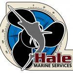 Hale Marine