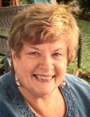 Longtime Florida yacht broker Polly Fulton dies