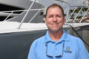 FLIBS18: Dockmaster profile: Hall of Fame