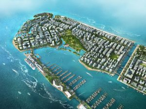 Two marinas to open in the Maldives