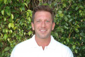 Engr. Craig Siedelhofer dies of cancer at 47