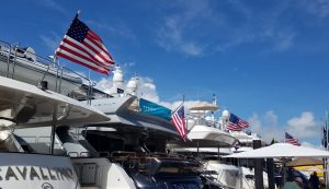 New path for U.S. flag registry underway for large yachts
