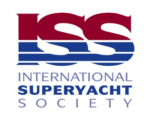 ISS board gets eight new members