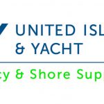United Island and Yacht