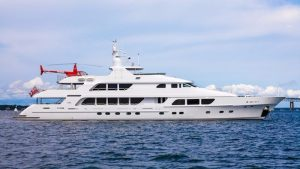 Latest news in the brokerage fleet: Three Forks sells; T6, Balaju listed