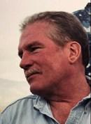 Christensen Shipyard warranty manager dies