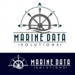 Marine Data Solutions
