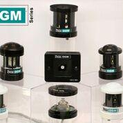 Weems & Plath signs OGM light deal