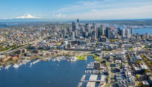 Worth Avenue opens Seattle office