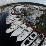 Yacht Management South Florida