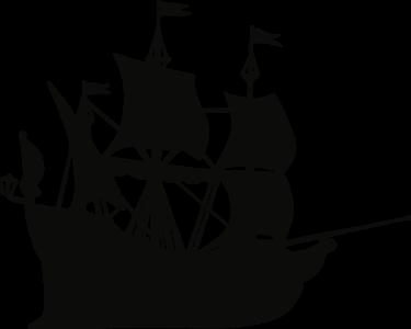 Secure at Sea: Piracy skyrockets in Caribbean as Venezuela turmoil escalates