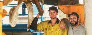 Queensland names superyacht grants winners