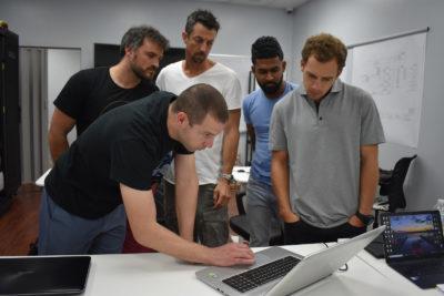 Engineers sync skills, value in growing ETO field