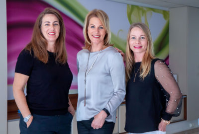YPI Crew expands in Antibes