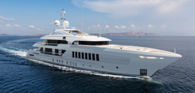 Latest in the brokerage fleet: Drinkability sold; Solo listed