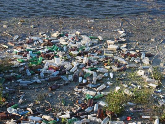 Crew Compass: Crew can curb ocean pollution