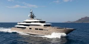 Latest news in the brokerage fleet: Balista, Praxis sell; Solo, Maybe listed