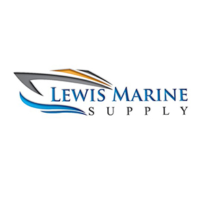 Lewis Marine acquires Jerry's Marine