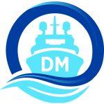 Dayboard Maritime