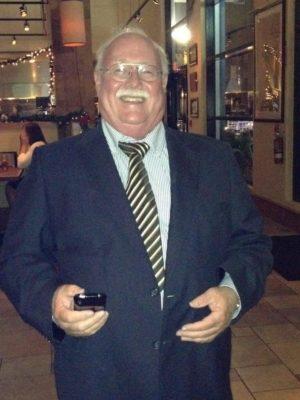 Longtime Merle Wood employee dies