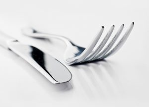 Stew Cues: Easy trick to restore tarnished silver