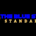 Blue Star Standard