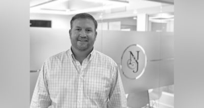 Babb Rawlings joins Northrop & Johnson
