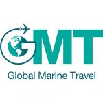 Global Marine Travel – GMT