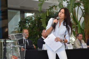 Monaco19: YCM offers new courses