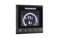 Yanmar offers two new display units