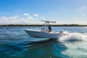 FLIBS19: Boat raffles raise money for Bahamas